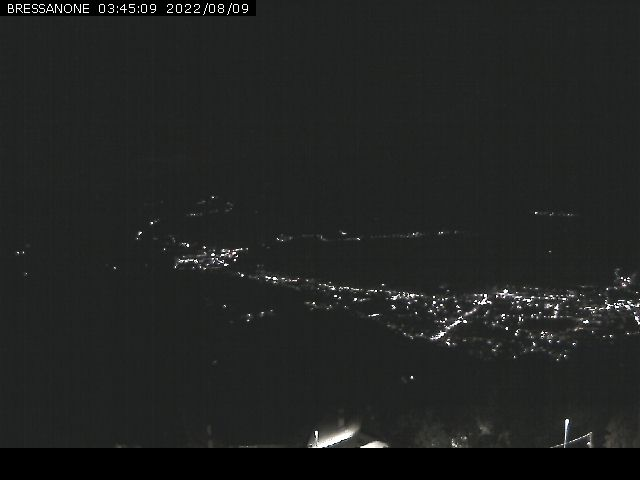 Webcams vom Eisacktal